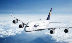 Újabb beruházásokra készül a Lufthansa Csoport