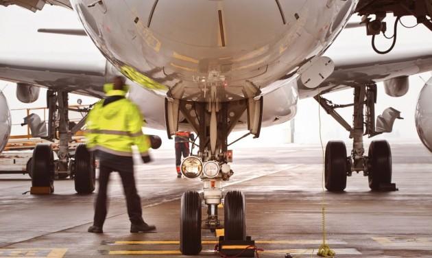 Amadeus-Finnair-együttműködés