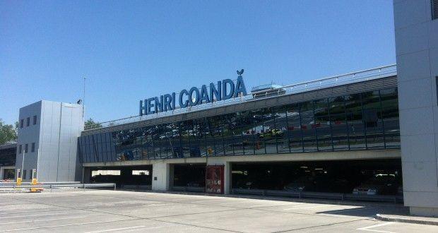 Befejezték a romániai légiforgalmi sztrájkot