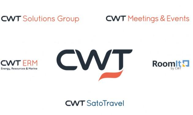 CWT: country managerek nélkül a régióban