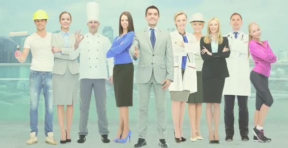 Vállalati HR-esettanulmányok