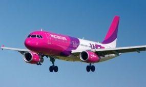 Lengyelország lett a Wizz Air kulcspiaca