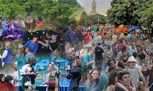 Visszatér korábbi helyére a Ladikos Fesztivál