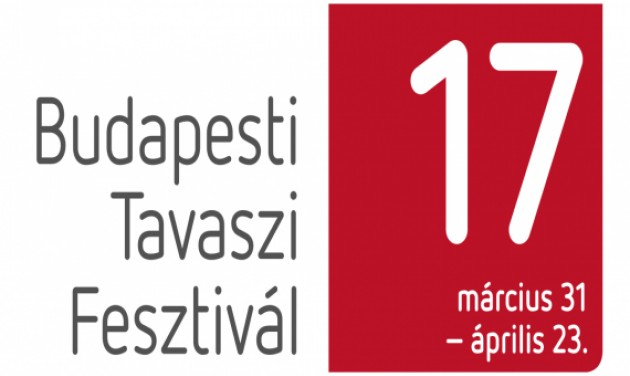 150 program a Budapesti Tavaszi Fesztiválon