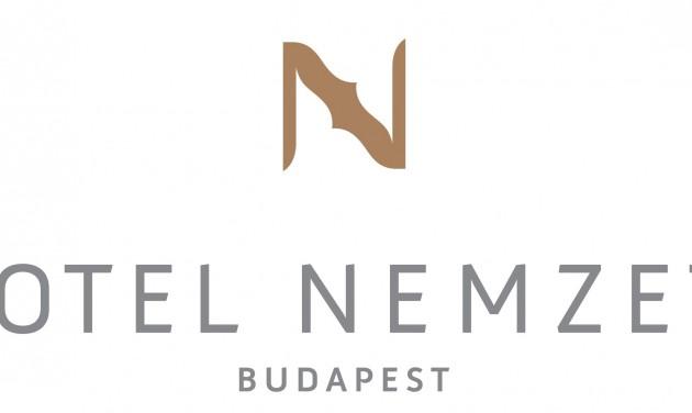 Felszolgáló, Budapest