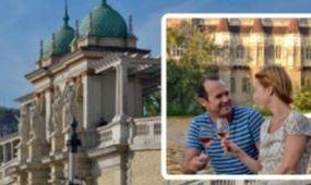 Mindent a magyar turizmus 2015-ös teljesítményéről