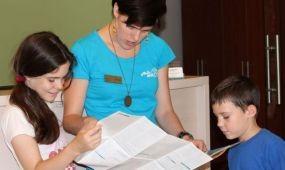 Több mint 2200 vendég a TDM turisztikai infopontokon júliusban Miskolcon