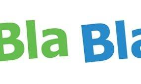 A külföldről hazalátogató magyarok miatt rekord forgalomra számít a BlaBlaCar az ünnepek alatt