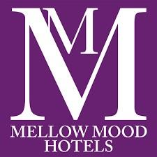 Pénzügyi munkatárs, Mellow Mood Hotels