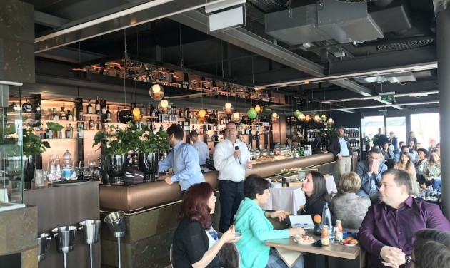 Miami és Új-Delhi is a LOT újdonságai között