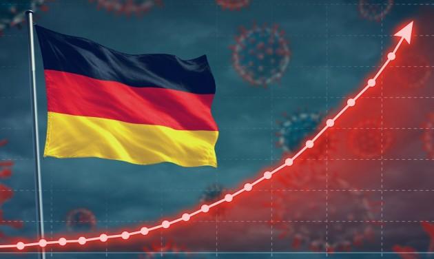 Küszöbön az újabb német szigorítás