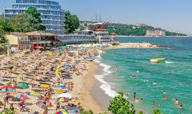 Bulgária: állami segítség a bajba jutott vállalkozásoknak