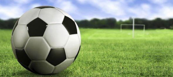 Hazánk is beadta pályázatát a 2020-as foci Európa-bajnokságra