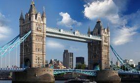Lezárják a gépkocsiforgalom elől a Tower hidat