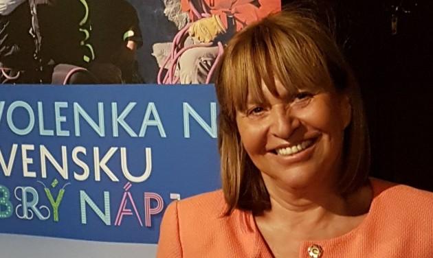 Oda, s vissza is erősödik a szlovák-magyar turizmus - Rádióinterjú