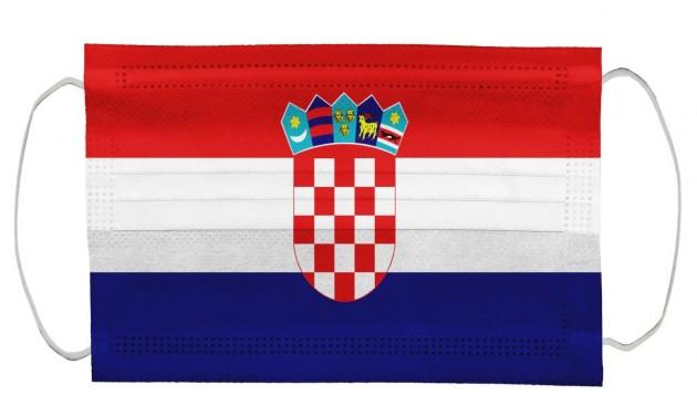 Horvátország 48 óránál nem régebbi PCR-tesztet kér a beutazáshoz