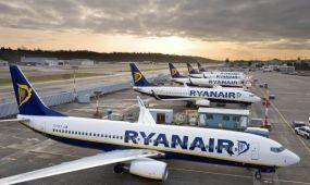 Új téli járat a Ryanairrel Velencébe