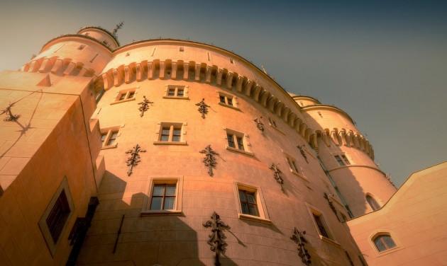 Turisztikai szervezetek a Felvidék magyarlakta területein
