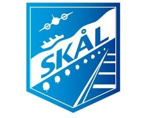 Felhívás Skål-tagoknak és érdeklődőknek