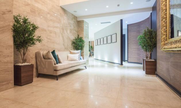 Amerikai luxushotelekbe mehetnek gyakorlatra a BGE hallgatói