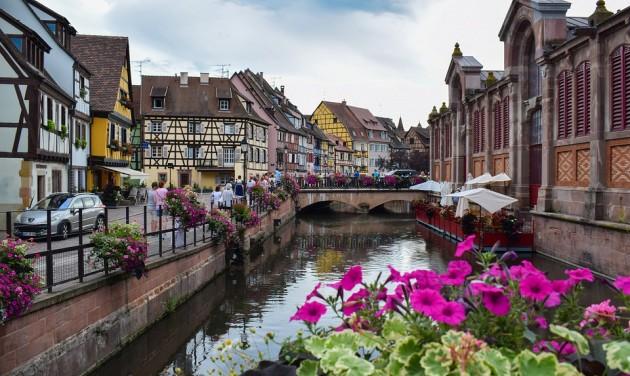Proko Travel: 76 célország az új katalógusban