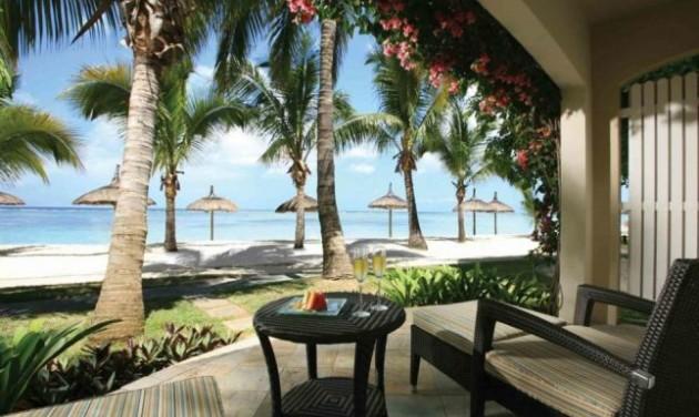 Új helyét keresi a Maldív-szigetek a turizmusban