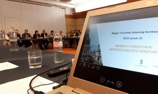 Online témák az MTSZ-kerekasztalon