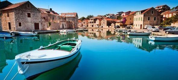 Ismét rekordot döntöttek a magyar nyaralók Horvátországban