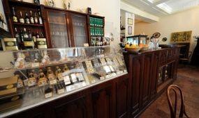 Magyarország legpatinásabb cukrászdáját indítaná újra két pécsi fiatal