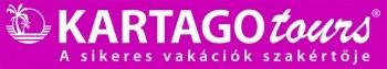 On-line értékesítő munkatárs, Budapest