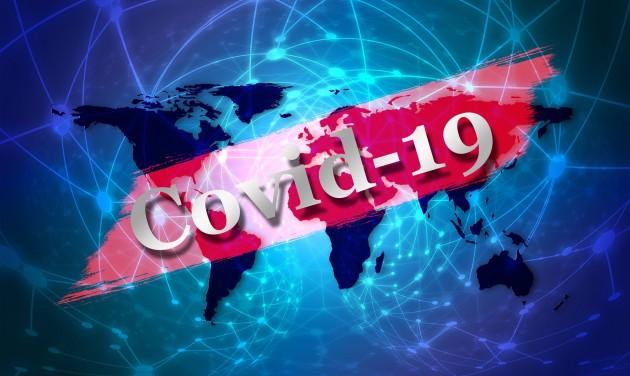 Melyik országból hova nem lehet utazni a koronavírus miatt?