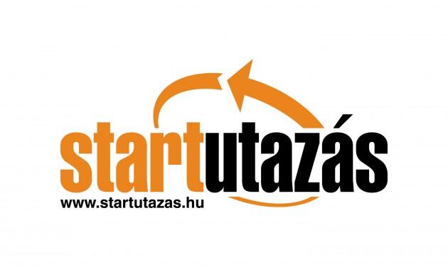 A START UTAZÁSI IRODA utazási irodai ügyintéző/értékesítő munkatársakat keres