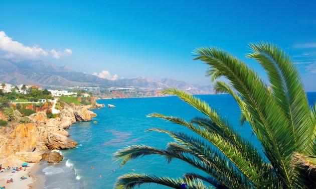 Spanyolország 65 millió külföldi turistát veszített 2020-ban