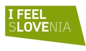 Szlovén workshop / Save the date!
