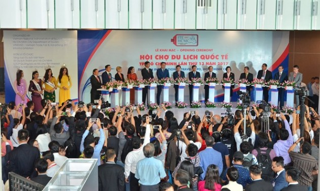 Hamarosan kezdődik a Mekong régió turisztikai vására