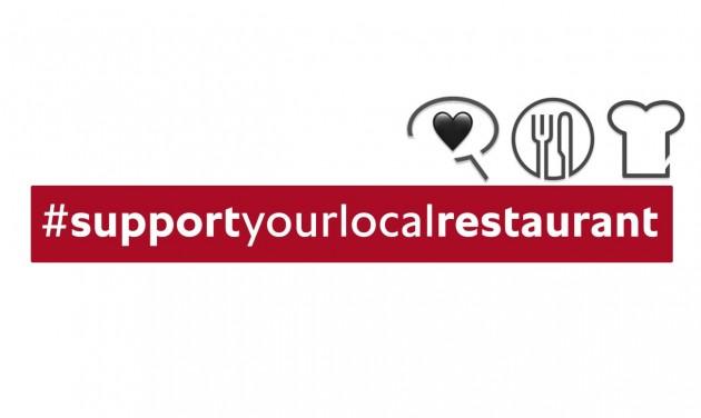 A helyi éttermek megmentéséért kezdett akcióba a Rational