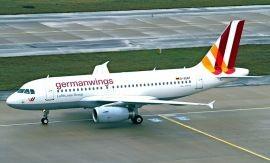 Megállapodás a Germanwings és az Amadeus között