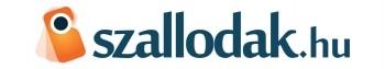 Online Sales Manager  - Szallodak.hu