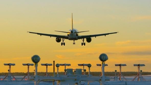 Használt sütőolajjal is lehet repülni