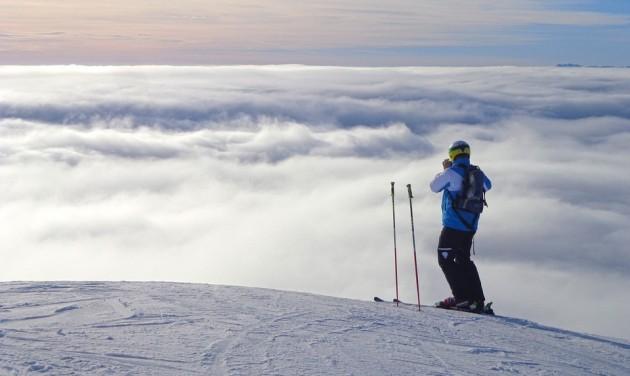 A rossz síszezon miatt kárenyhítést kérnek a szlovén síközpontok