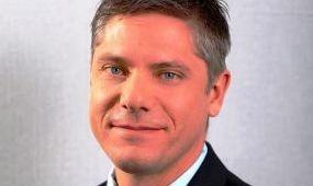 Új pénzügyi igazgató a Budapest Airportnál