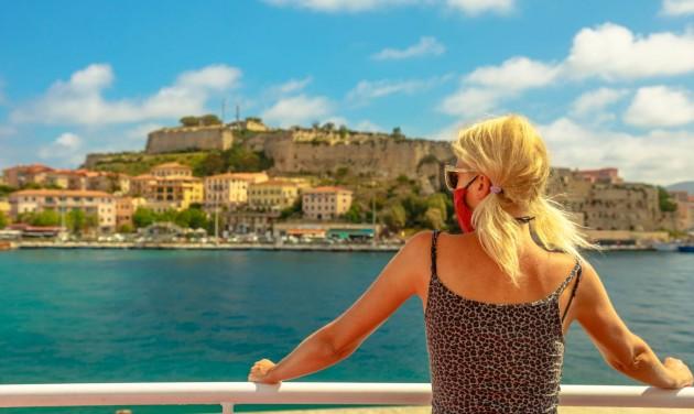 Egységes európai szabályozás nélkül nehezen éled újjá a turizmus