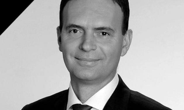Elhunyt Köteles László, Komlóska korábbi polgármestere