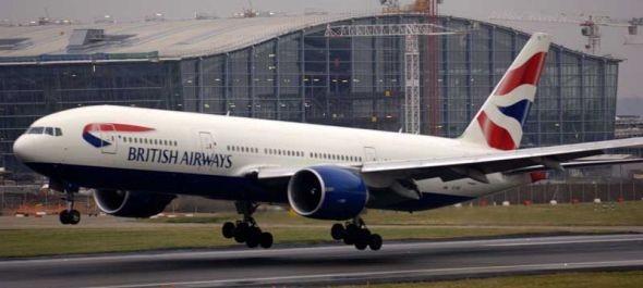 Meghaladta az uniós átlagot a hazai légi utasforgalom tavaly