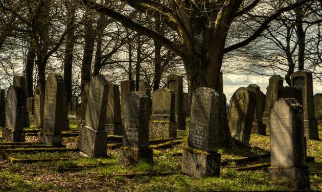 Április 28-án vesznek végső búcsút Mautner Pétertől