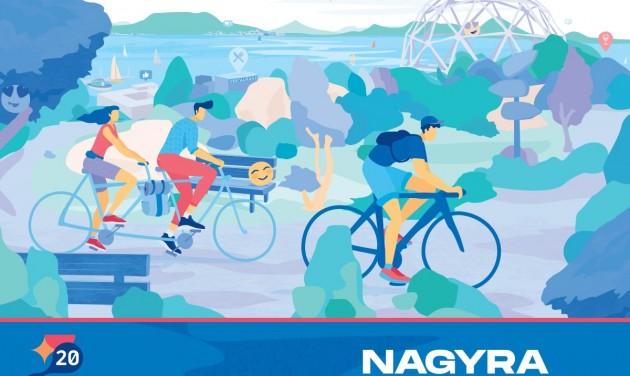 Ősszel ismét elstartol a CheckINN turisztikai innovációs verseny