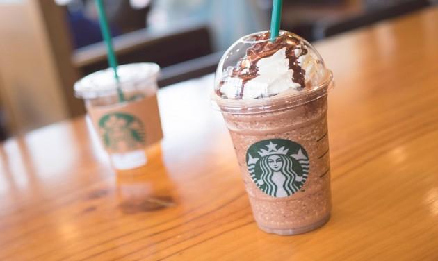 Debrecenben nyit kávézót a Starbucks