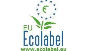 Népszerűsítik az ökocímkés termékeket