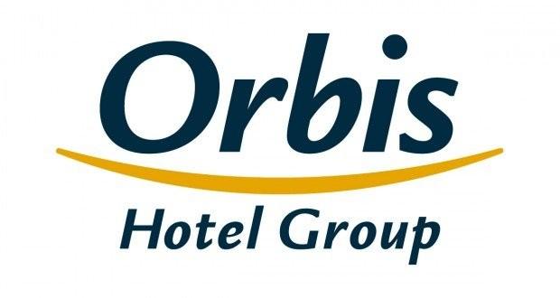 Fejlesztések és stabil növekedés az Orbisnál