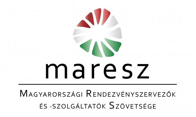 Közgyűlés és Event Hub szakmai networking-est a MaReSz szervezésében